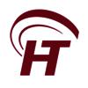 Hilzinger-Thum Schleif- Polier- und Entgratwerkzeuge