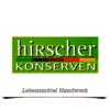 Hirscher Konserven