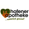 Hofener Apotheke