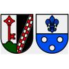 Gemeinde Gutenzell-Hürbel