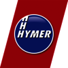 Hymer-Leichtmetallbau GmbH & Co. LG