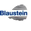 Stadt Blaustein