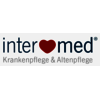Intermed Krankenpflege