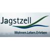 Bürgeramt Jagstzell