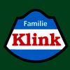 Klink Bodensee-Produkte