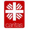 Caritas Linzgau