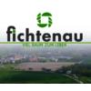 Gemeinde Fichtenau