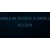 Rechtsanwälte Dr. Tachilzik, Ullmann & Kollegen