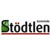 Gemeinde Stödtlen