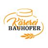 Martin Bauhofer Käserei