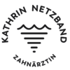 Kathrin Netzband Zahnärztin