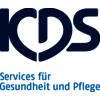 KDS Service für Gesundheit und Pflege