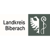 Landratsamt Biberach