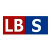 Lothar Boos Steuerberater