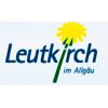 Stadt Leutkirch