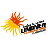 Lindner Haustechnik