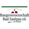 Baugenossenschaft Bad Saulgau eG