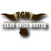 Texas Grill Master Laichingen