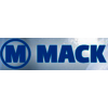 Mack CNC-Technik