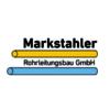 Markstahler Rohrleitungsbau