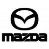 Mazda Autohaus Dämpfle