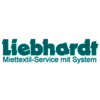 Textilservice Liebhardt
