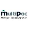 Multipac Montage + Verpackung