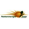 Naturenergie Isny