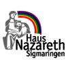 Kinderheim Haus Nazareth
