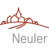 Katholische Kirchengemeinde Neuler