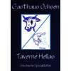 Gasthaus Ochsen Taverne Hellas