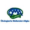 Ökologische Molkereien Allgäu Beer GmbH