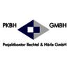 PKBH Bau-/Projektplanung