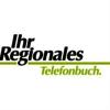 Telefonbuchverlag Regional