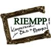 Riempp