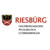 Gemeinde Riesbürg