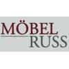 Möbel Russ