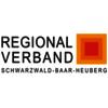 Regionalverband SBH
