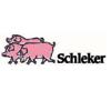 Schleker Ferkel-und Schweinehandel