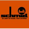 Schreinerei Schmid