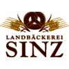 Landbäckerei Sinz