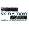 skin + more Hautzentrum