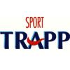 Sport Trapp