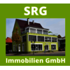 SRG immobilien
