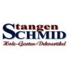Stangen-Schmid