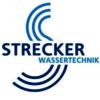 Strecker Wassertechnik