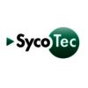 Syco Tec Medizintechnik