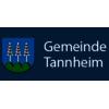 Ortsverwaltung Tannheim