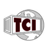 TCI Logistik
