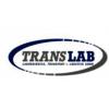 TransLab Laborservice Transport + Logistik